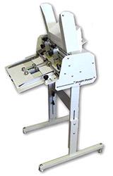 Straight Shooter LF Mini Digital Printer Feeder