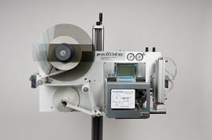 151S-Datamax