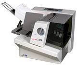 secap SA5000